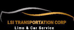 LSI Transportation Corp Logo